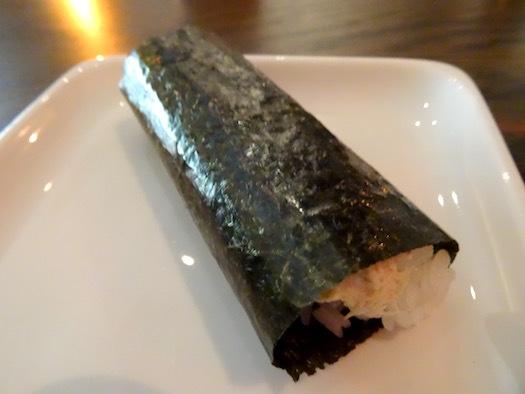 Sugarfish 08