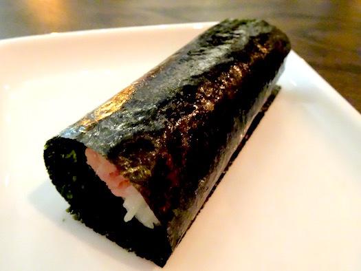 Sugarfish 07