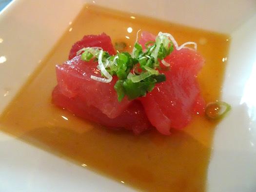 Sugarfish 04