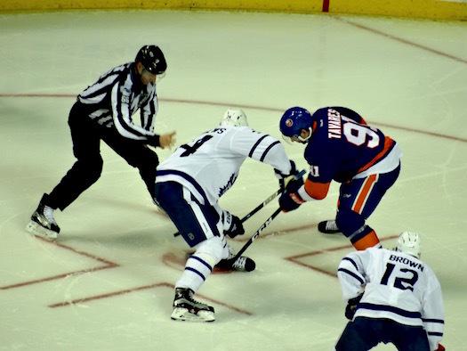 NHL 05