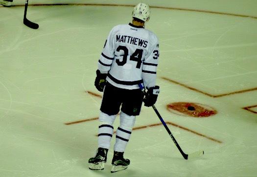 NHL 03