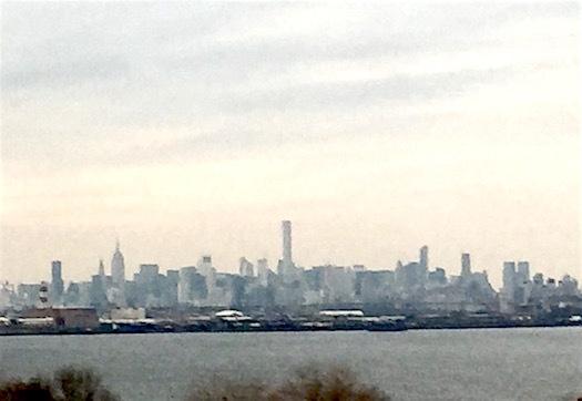 Manhattan_2017013009510616f.jpg