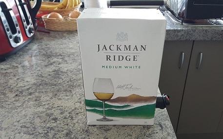 ニュージーランドの箱ワイン03