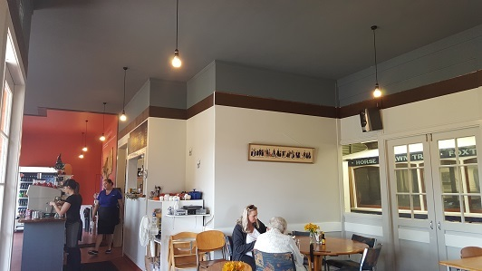 フォクストンのカフェ01