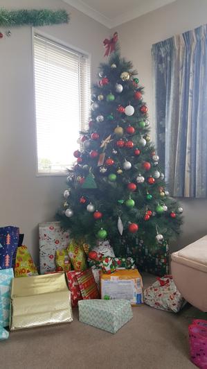 クリスマス2016-01
