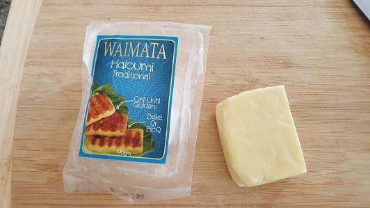 ハルーミチーズ02