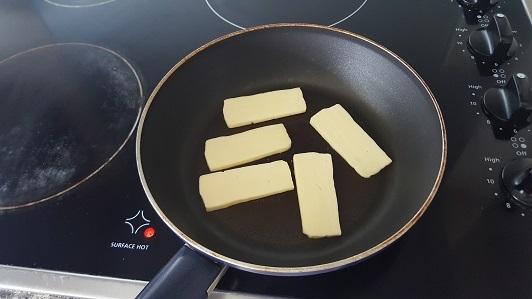 ハルーミチーズ03