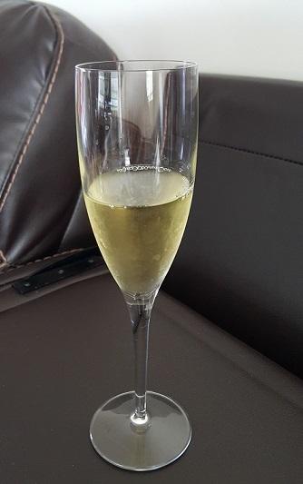 ニュージーランドワイン_ミッションエステート02
