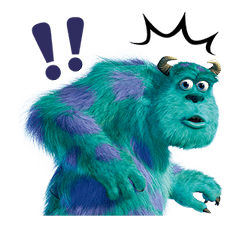 Monsters-Inc-Stickers-695135.png