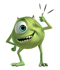 Monsters-Inc-Stickers-695140.png