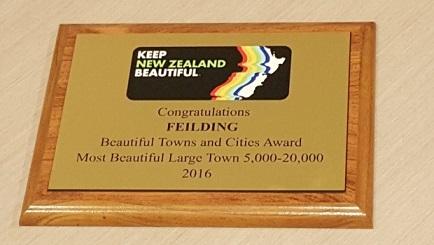 ニュージーランドで最も美しい町Feilding-01