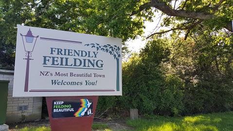 ニュージーランドで最も美しい町Feilding-02