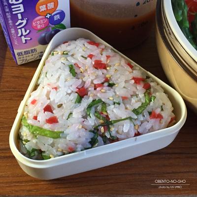 野菜ジュースおでん弁当03