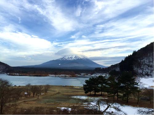 精進湖01