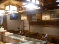 江戸富士海鮮どん04