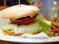 EATハンバーガー02