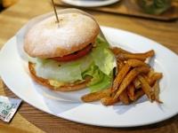 EATハンバーガー01