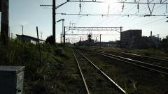 s-DSC_0090.jpg