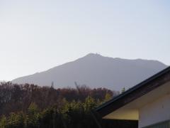 s-IMGP0022.jpg