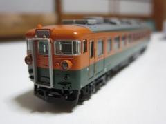 s-IMG_7364.jpg
