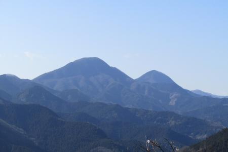 170103桜山 (1)s
