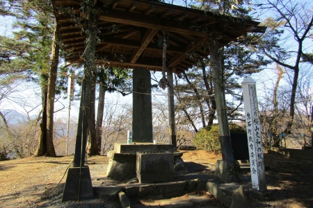 170103桜山 (4)s
