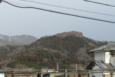 170114破風山 (1)s