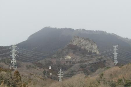170114破風山 (4)s