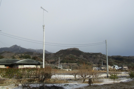 170114破風山 (5)s