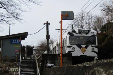 170114破風山 (7)s