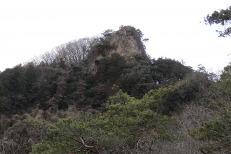 170114破風山 (23)s