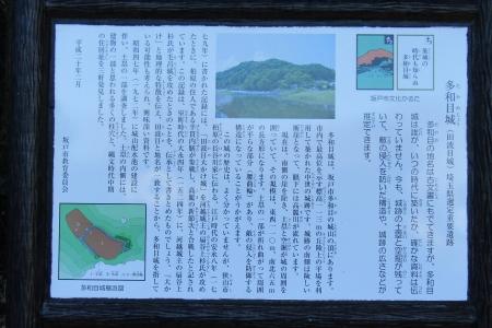 170121城山(坂戸市) (1)s