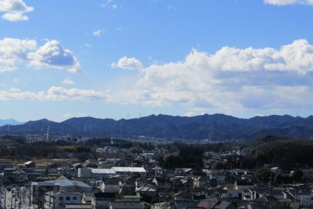170121お杓母子山(鳩山町) (2)s