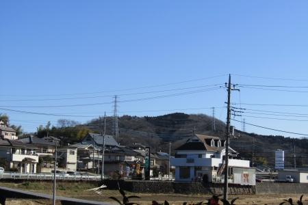 170128遠ノ平山 (1)s