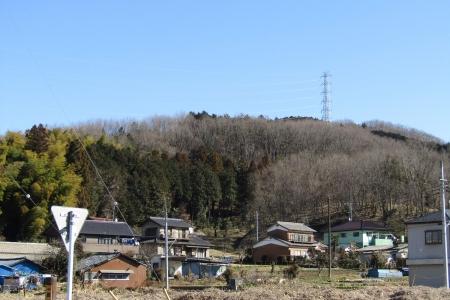 170128遠ノ平山 (2)s