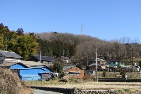 170128遠ノ平山 (14)s