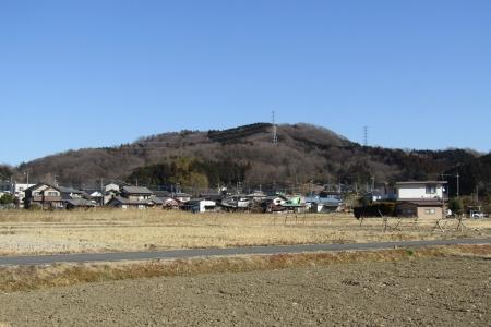 170128遠ノ平山 (15)s