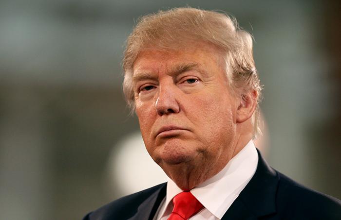 ブルガリア人預言者ババ・バンガ氏「オバマはアメリカ最後の大統領になる」と不吉な予言…トランプ就任前に何かが起こるのか?