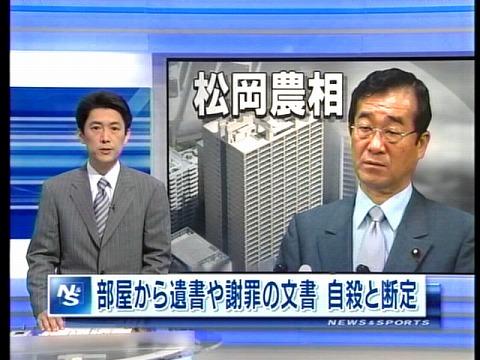 日本の闇、石井紘基衆院議員刺殺事件