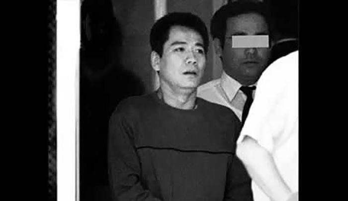 北九州監禁連続殺人事件6