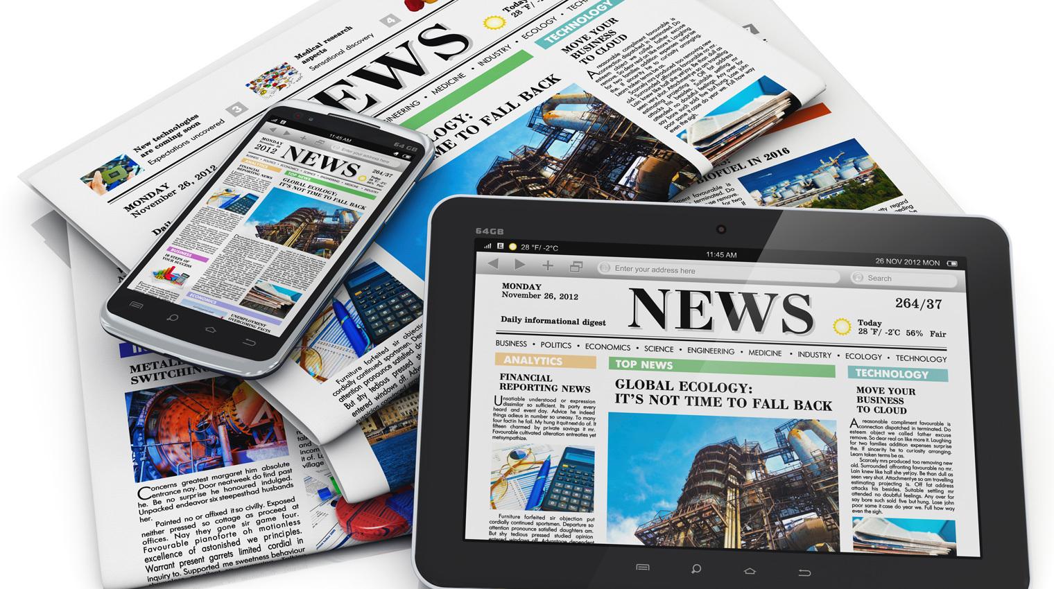 メディアが隠す世界のタブー part9