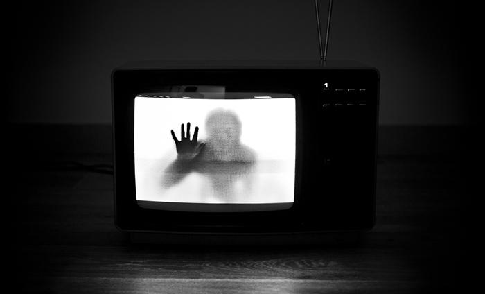 昔見た怪奇、心霊番組を語ろう