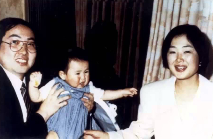日本史上最悪の「マスゴミ」の逸話を教えてほしい