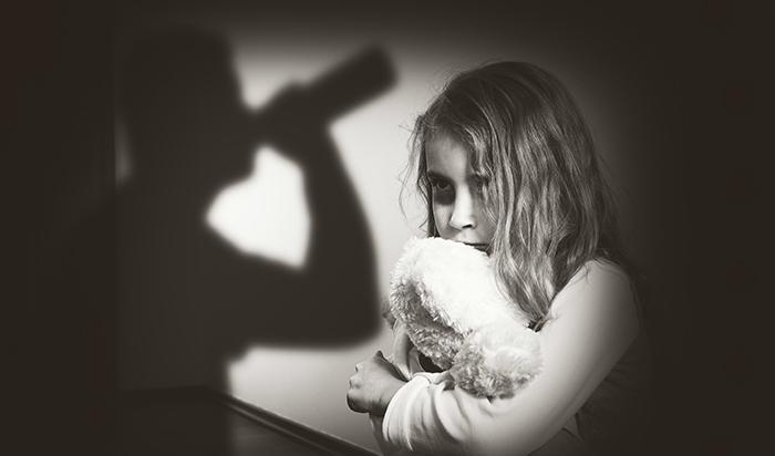 下田市嬰児連続殺人事件 セックスに溺れた女が、現実逃避の果てに2人の我が子を殺すまで