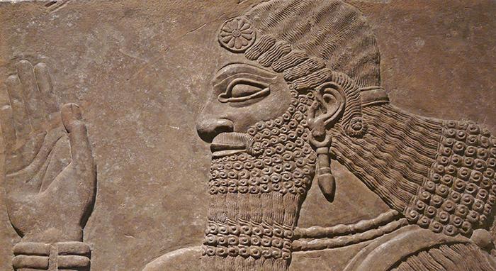 【話題】人類は宇宙人の奴隷として創造された!オクスフォード大教授「シュメール文明を調べるほど古代宇宙飛行士説にたどり着く」