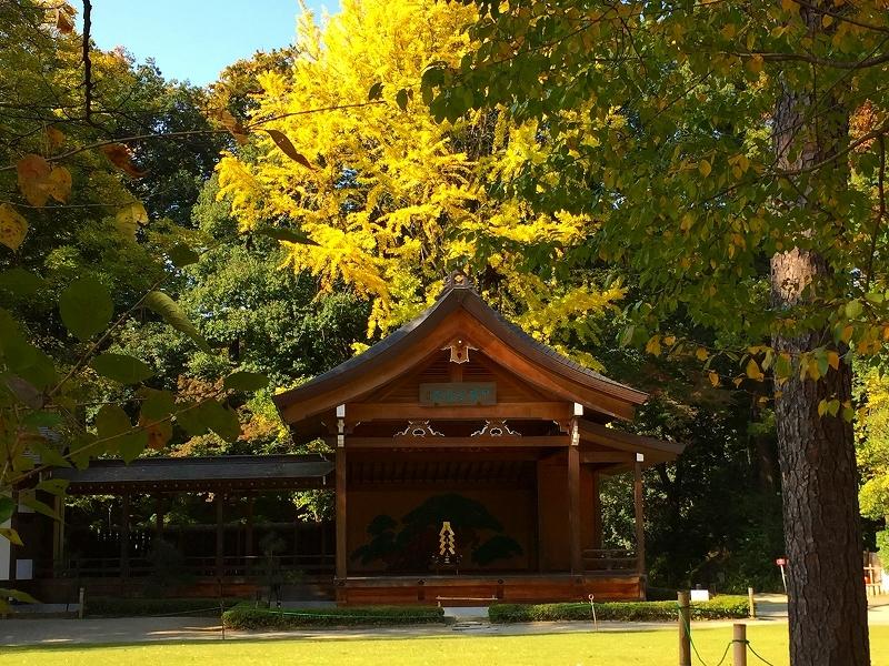 武田神社2