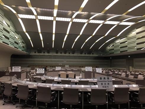会議室 (2)