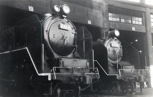 1977umekouji_c11_c622.jpg
