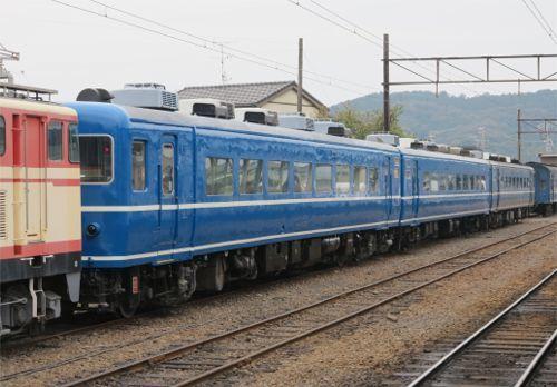 20160122_ooigawa11.jpg