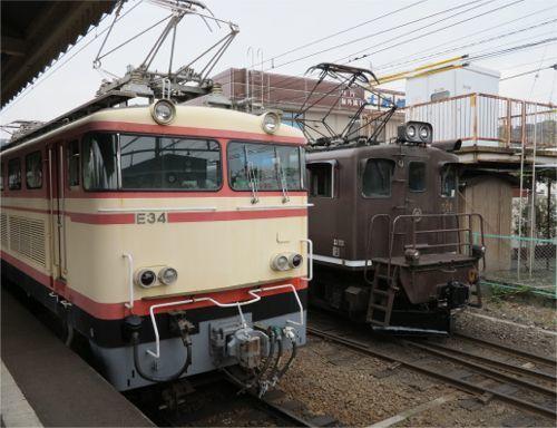 20160122_ooigawa8.jpg